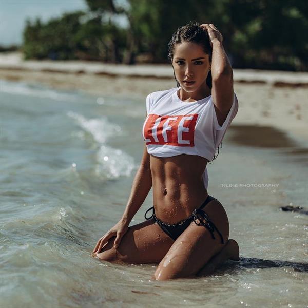Silvy Araujo