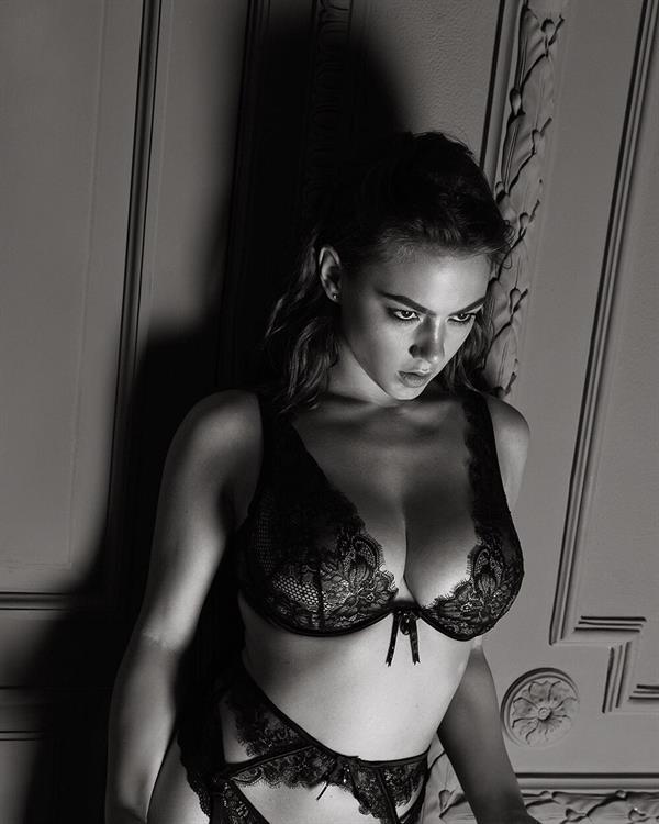 Polina Glen