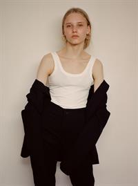 Katrine Steiness