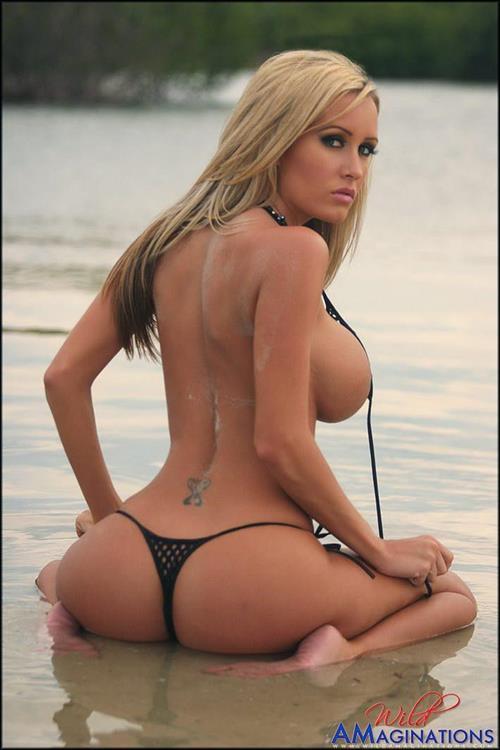 jessica barton nude girl