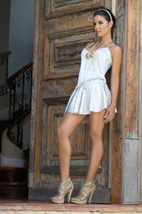 Tatiana Gil