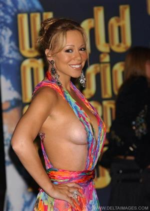 mariah-carey-nude-picture