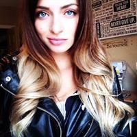 Kirsten Collins