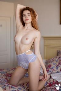 Heidi Romanova Lavender