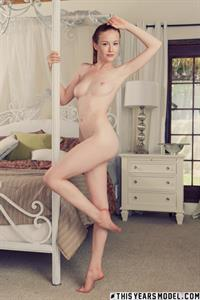 Emily Bloom - breasts