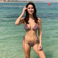 Gabriela Hella