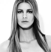 Katiuscia Torres