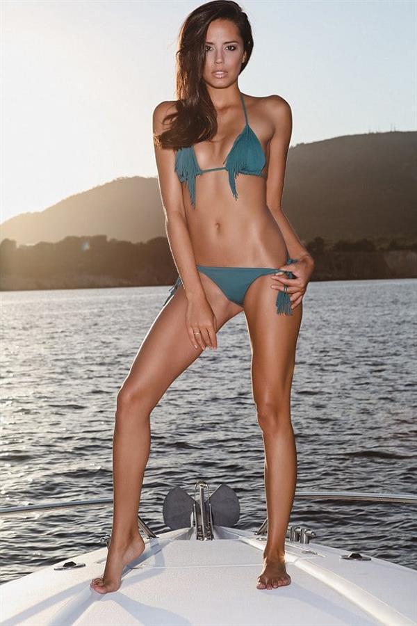Tyla Carr