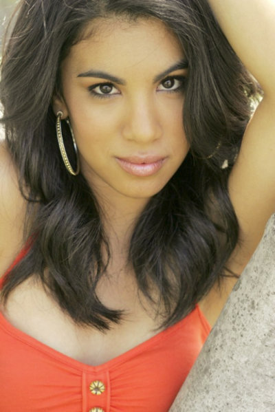 chrissie fit pitch perfect