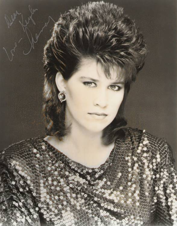 hair style images for nancy mckeon pictures 6000