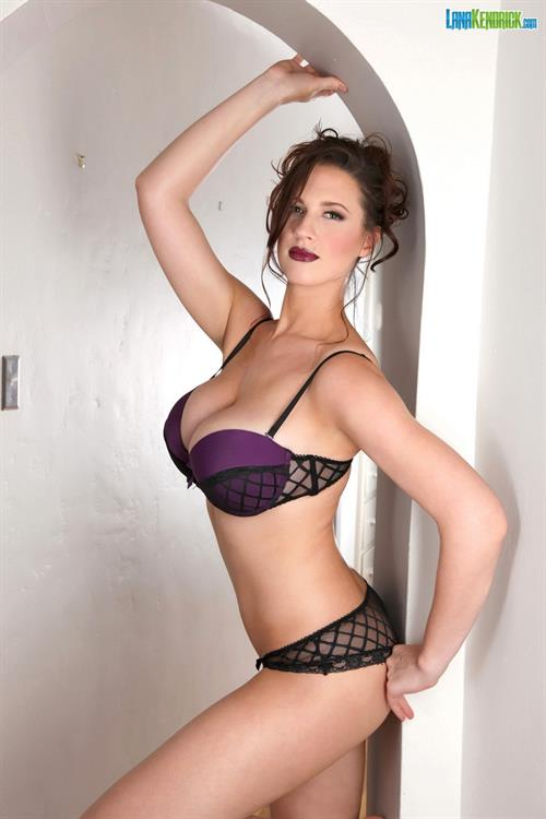 Lana Kendrick Nude. Hi guys! I have a very sexy new tease