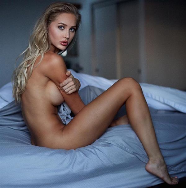 Sarah Sinclair