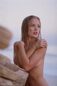 Stacy Marie Fuson