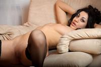Lilit Vanyan (Icada) - breasts