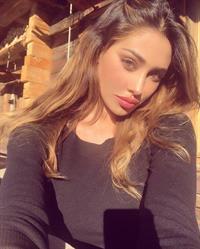 Maria Belen Rodriguez