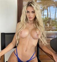 Summer Soderstrom - breasts