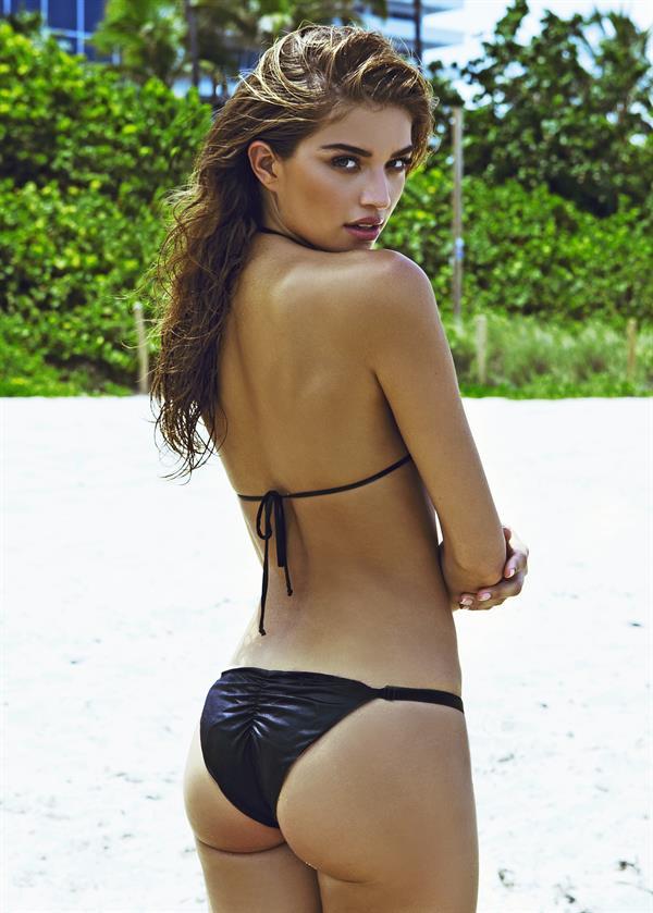 Daniela Lopez