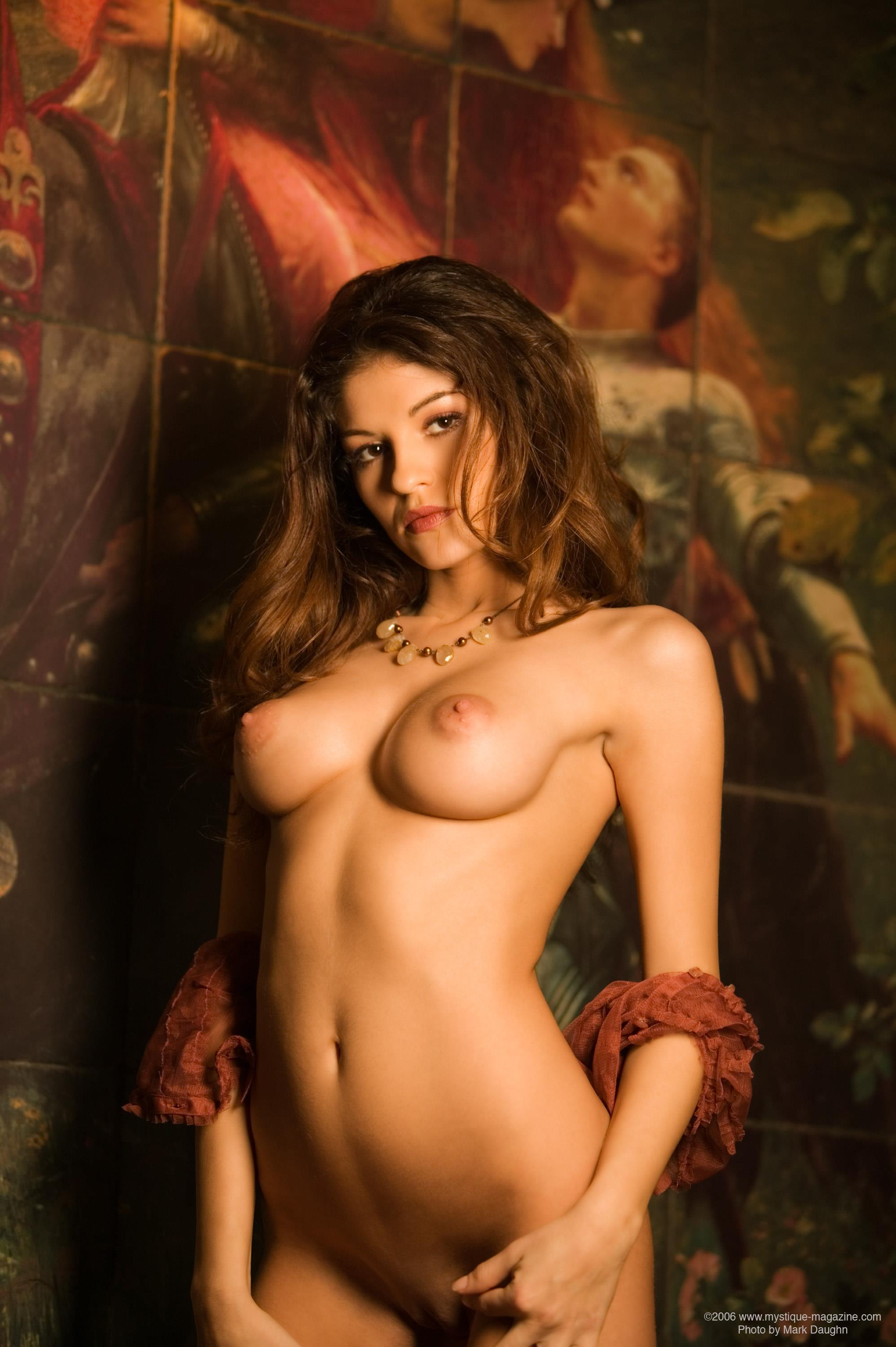 Andrea Marin Desnuda andrea marin nude - 63 pictures: rating 9.20/10