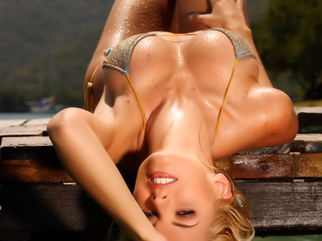 from-sousa-marjorie-nude