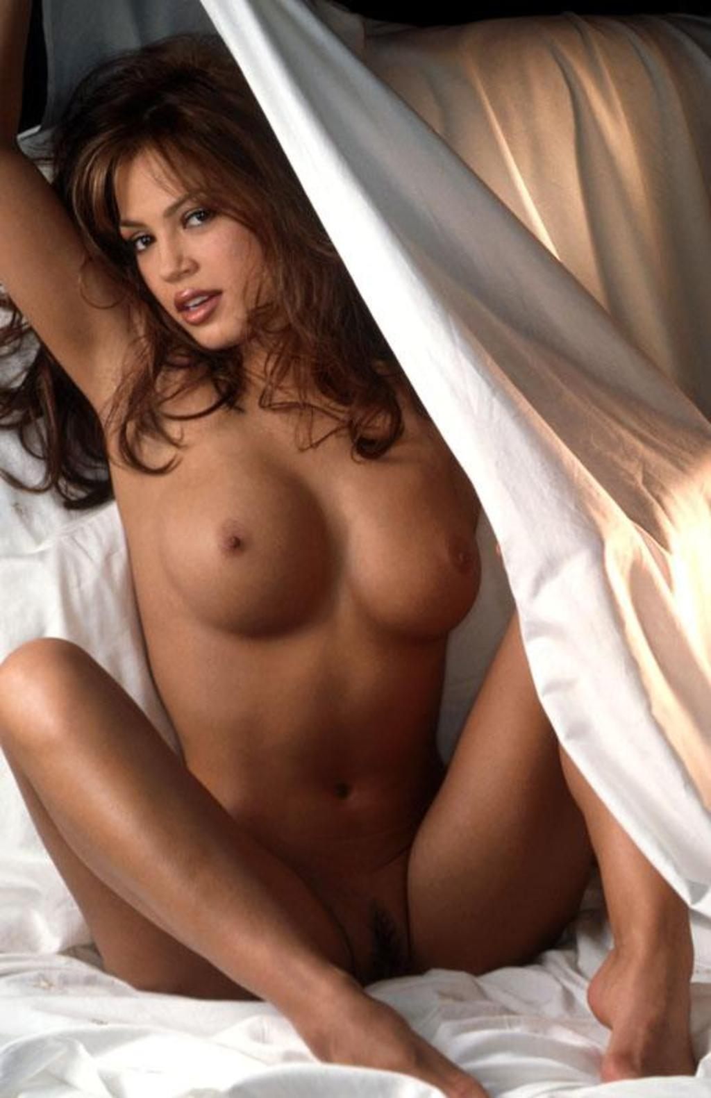 Muscle jodi ann paterson playboy playmate nude images feet