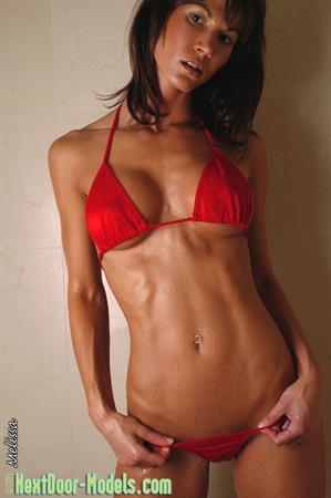 nextdoor-models.com - Melissa - gallery 5