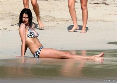 Pictures Bikini Penelope Cruz