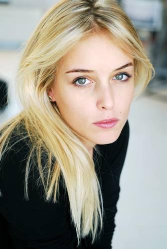 Maud Verdeyen
