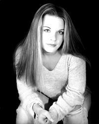 Jenna von Oÿ