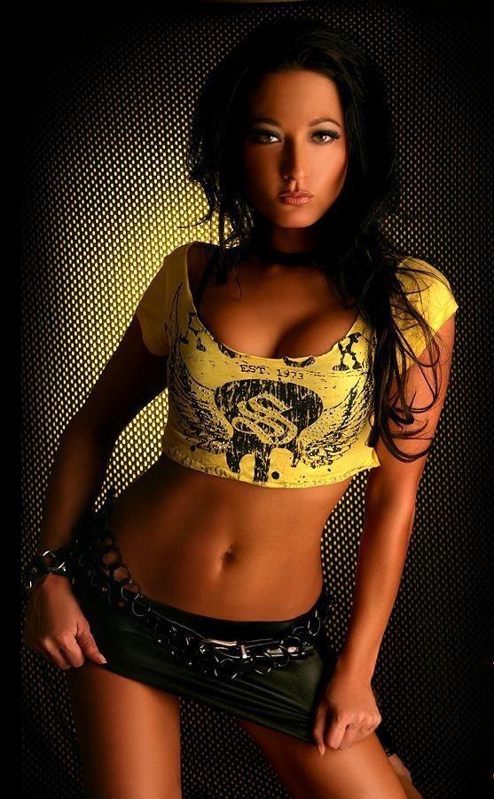 Erika Fong