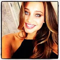 Hannah Jeter