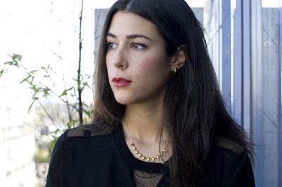 Rachel Boston