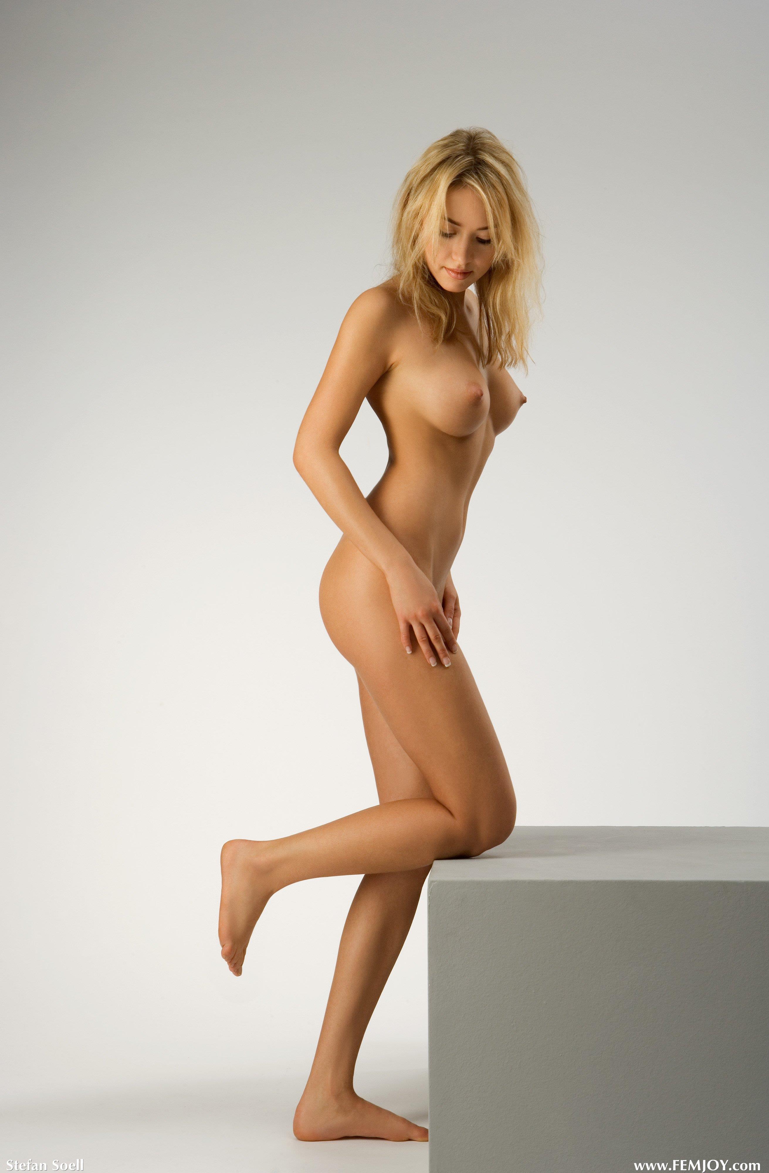 Classic porn stars amy lindsay and belinda gavin - 2 part 4