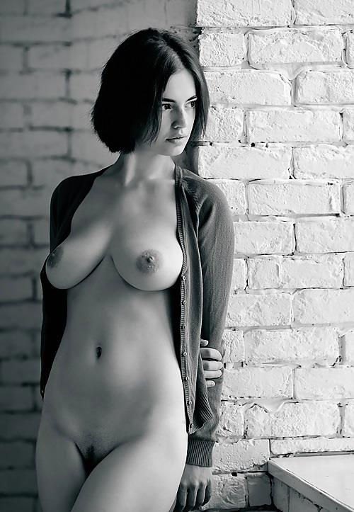 Lidia Savo Nude Pictures Rating  93510-1909