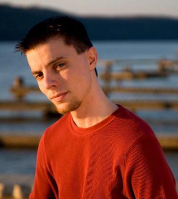 Jason Crowe