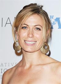 Sonya Walger