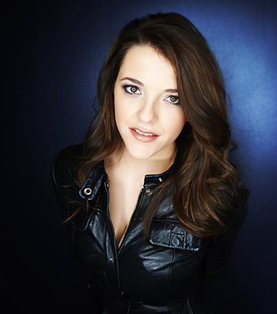 Paula Brancati
