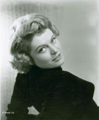 Alexis Smith