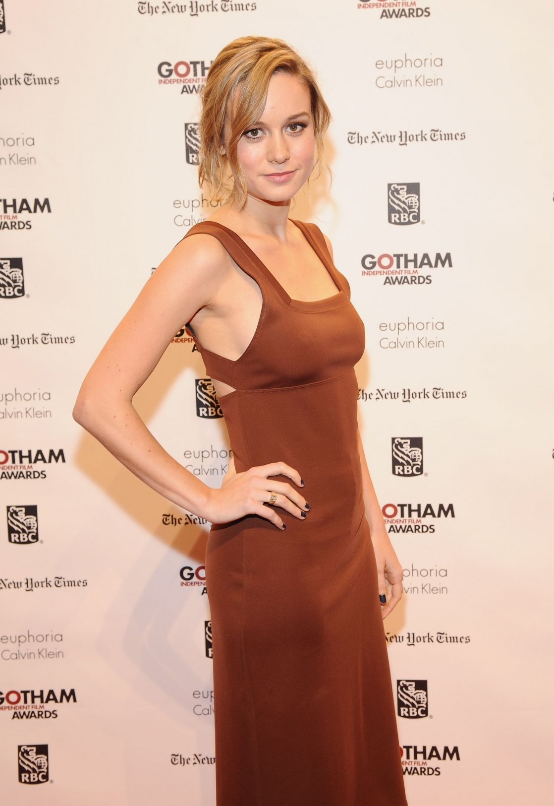 Brie larson hot pictures